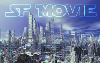 SF&universe Movie music FREE Music & FREE SOUND EFFECTS website