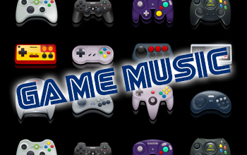 "Gamemusic FREE Music & FREE SOUND EFFECTS website ""MusicNoteWorld"""